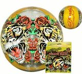 """NEW """"Ed Hardy"""" Beach ball in Westmont, Illinois"""