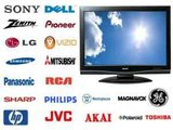 TV Sick WE Fix It Quick ! Call 915-850-3730 in El Paso, Texas