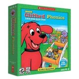 """Clifford Phonics""  PC Game WIN/MAC in Lockport, Illinois"
