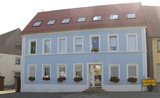 Move in today! TLA-TDY, TLF, LOVELY APTS-Ramstein-Miesenbach in Ramstein, Germany
