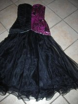 dance-party-dress-new in Baumholder, GE