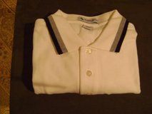 Men's New Polo/Golf Shirt -  Airline Logo in Houston, Texas