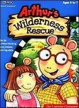 Arhur's Wilderness Rescue game in Kingwood, Texas